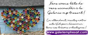 slider-galerie-mp-tresart-ca-va-bien-aller-avril-2020-mp-suppart