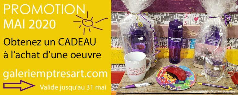promotion-galerie-mp-tresart-mai-2020-cadeau-gratuit-mp-suppart