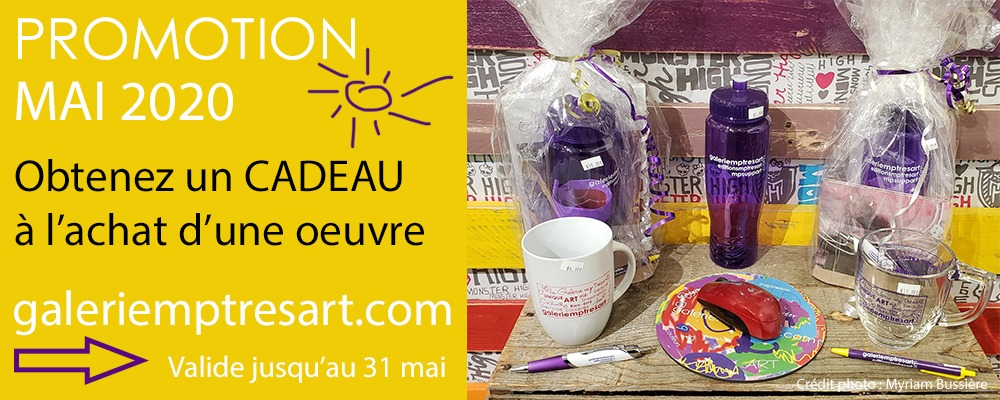 promotion-galerie-mp-tresart-mai-2020-cadeau-gratuit-mp-suppart