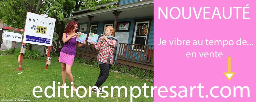 slider-vente-livre-je-vibre-au-tempo-de-editions-mp-tresart-mp-suppart-melanie-poirier-myriam-bussiere