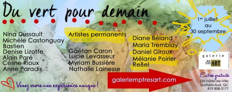 carton-du-vert-pour-demain-galerie-mp-tresart-mp-suppart