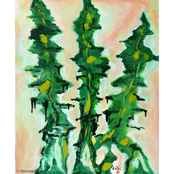 galerie-mp-tresart-la-nature-sait-reforestation-alain-pare