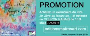 promotion-livre-je-vibre-au-tempo-de-editions-mp-tresart-hachem