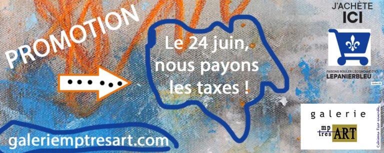 slider-24-juin-sans-taxes-galerie-mp-tresart-mp-suppart